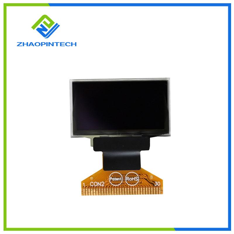 1.3 inch OLED Display